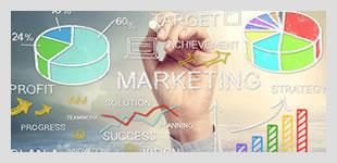 インターネット広告のイメージ