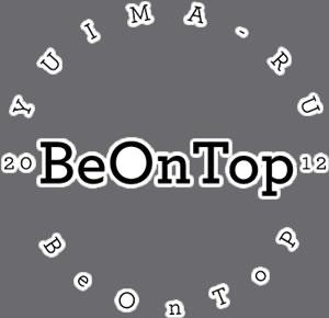 BeOnTop.inc